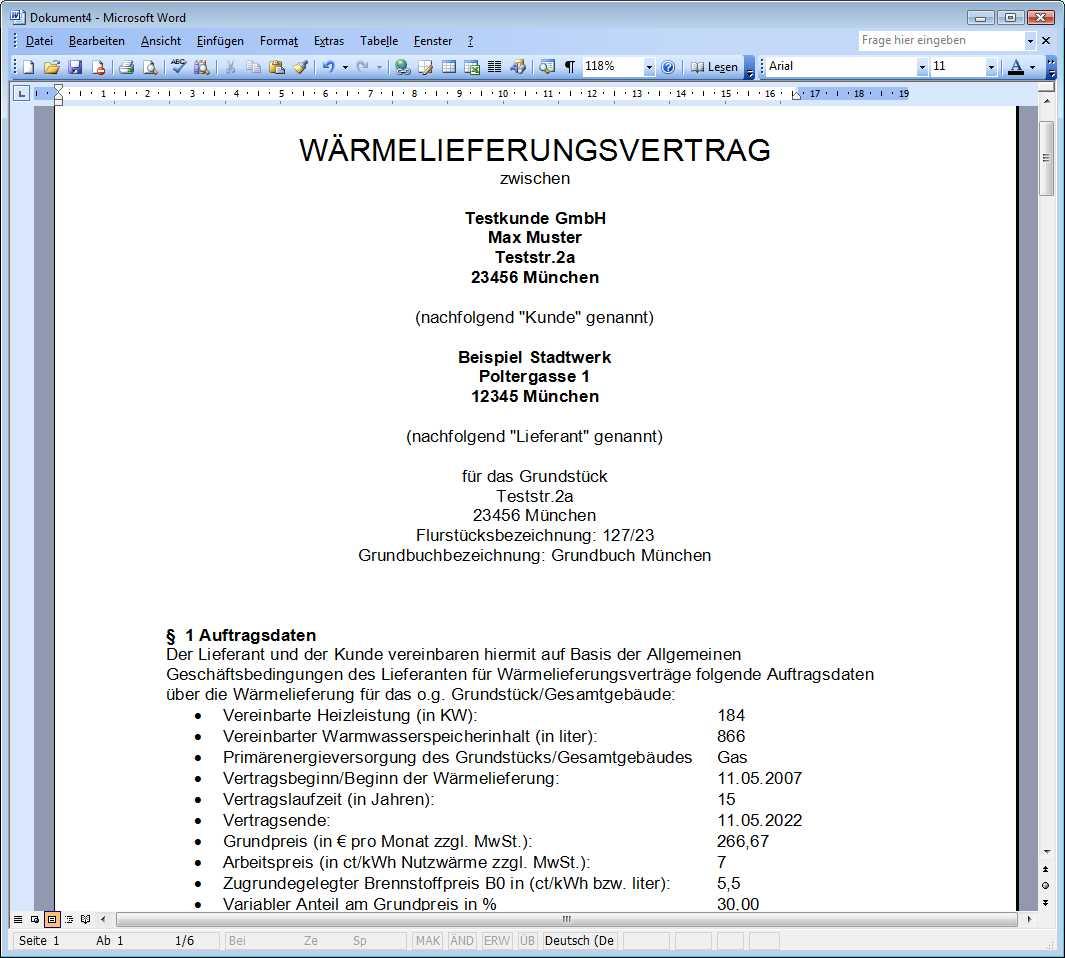 QCalc Screenshots